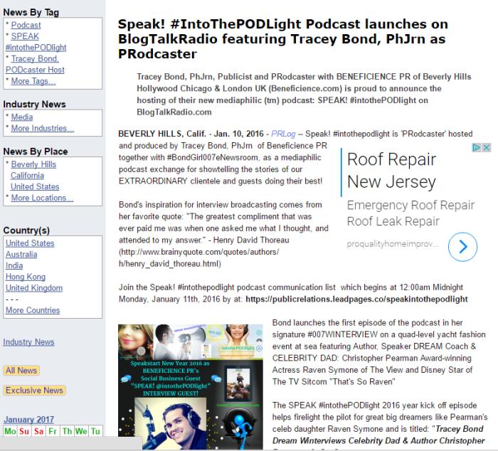 speakintothepodlight-in-the-news-screenshot