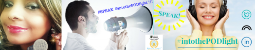 cropped-speak-intothe-podlight-a-mediaphilic-podcast-by-beneficience-pr-at-beneficience-com.png