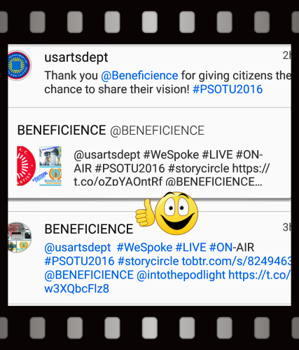@Beneficience@intothepodlight-@usdacarts-#PSOTU2016-BondGirl007eNewsRoom-Screenshot_2016-01-30-16-42-41