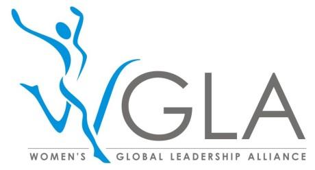 Original-Logo-Design1-460x248 (1)