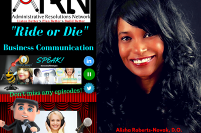 alisha-roberts-novak-do-of-administrativeresolutionsnetwork-com-arn-a-007winterview-on-our-speak-intothepodlight-prodcast-show-on-blogtalkradio-com-speakintothepodlight-com