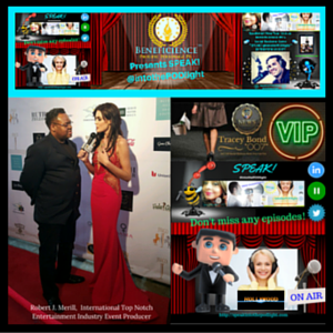 Watch This Robert Merrill Top Notch Ent. Industry Producer Q and A with Tracey Bond on SPEAK IntoThePODlight Show.png