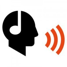 podcasting-300x300.jpg