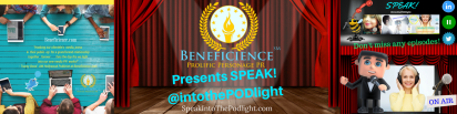 beneficience-com-prolific-personage-pr-presents-speak-intothepodlight-a-mediaphilic-tm-podcast-hosted-by-award-winning-radio-program-host-tracey-bondpjrn-speaker-publicist-r-1