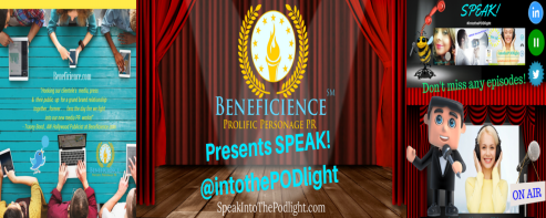 cropped-beneficience-com-prolific-personage-pr-presents-speak-intothepodlight-a-mediaphilic-tm-podcast-hosted-by-award-winning-radio-program-host-tracey-bondpjrn-speaker-publicist-r-11.png