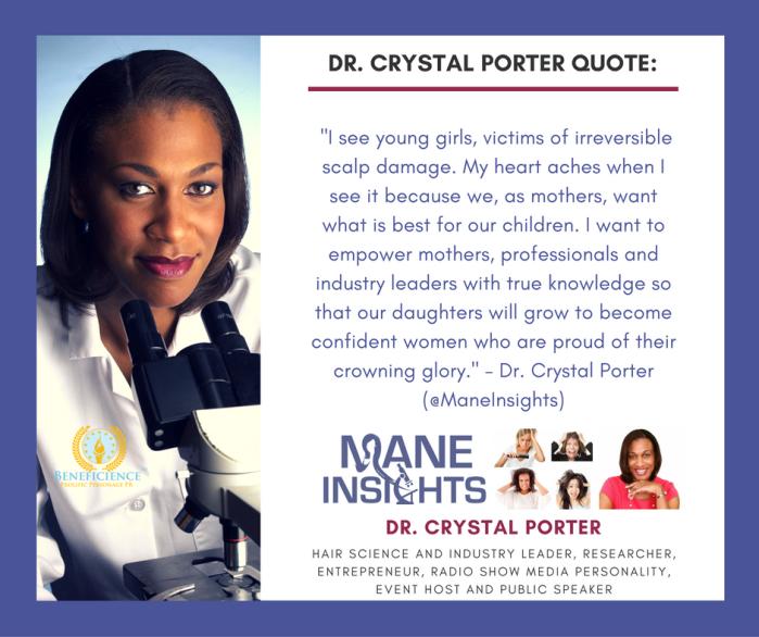 dr-crystal-porter-inthenews-release-beneficience-com-pr