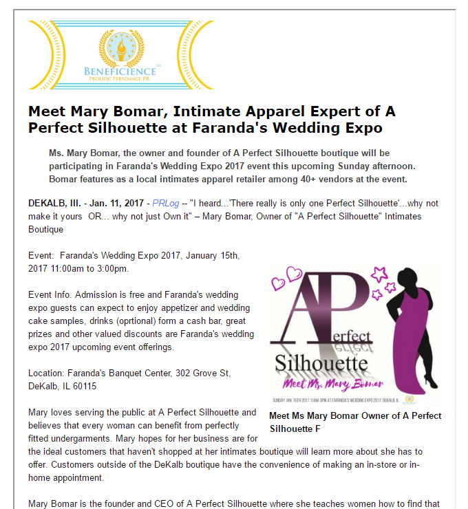 mary-bomar-press-release-screenshot