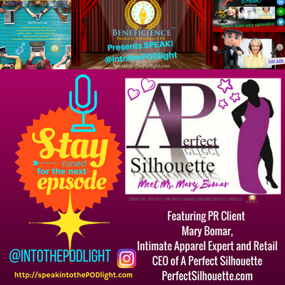 speakintothepodlightepisode-38-mary-bomar-intimate-apparel-expert-and-retail-owner-ceo-of-a-perfect-silhouette-2