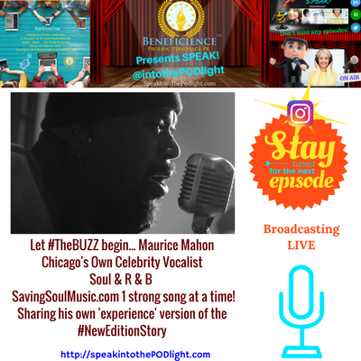 speakintothepodlightepisode-maurice-mahon-celebrity-vocalist-shares-his-experience-version-of-the-new-edition-story