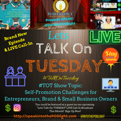 lets-talk-on-tuesday-show