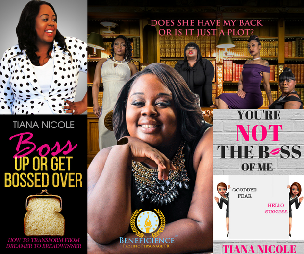 beneficience-com-pr-is-proud-to-announce-tina-hymon-tiana-nicole-as-our-new-mvp-pr-client-at-beneficience-com-pr1