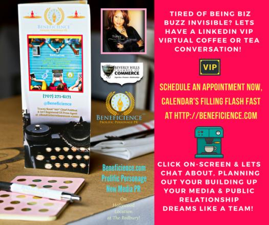 beneficience-com-pr-social-media-spring-summer-2017-virtual-coffee-tea-chat-communication (2)