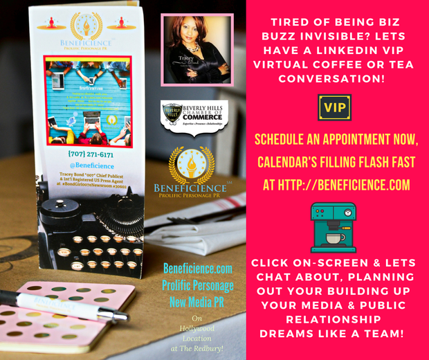 beneficience-com-pr-social-media-spring-summer-2017-virtual-coffee-tea-chat-communication (2)