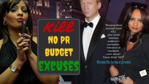 tracey-bond-phjrn-publicist-wants-to-help-you-kill-no-pr-budget-excuses-beneficience-com
